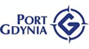 logo port-gdynia