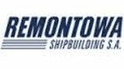 logo remontowa
